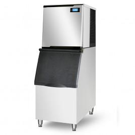 Temptech IceMonster ICEM1000X Ledus mašīna