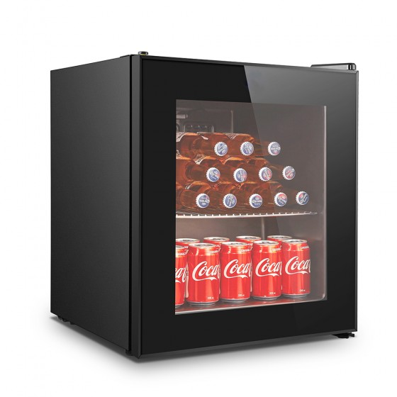 COLD NMB47BG Mini ledusskapis