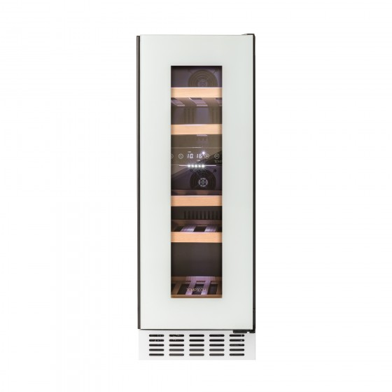 Temptech Oslo OX30DRW wine cabinet